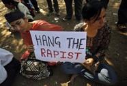 Ấn Độ: Bắt kẻ cưỡng hiếp bé gái Iran 4 tuổi
