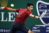 Djokovic hồi hộp chờ chạm trán Federer ở bán kết