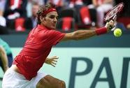 Davis Cup: Thụy Sĩ giành vé dự chung kết, Tây Ban Nha rớt hạng