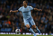 """Lampard lập """"cú đúp"""", Man City thắng 7 sao trước Sheffield Wednesday"""