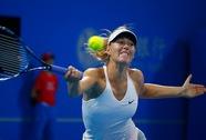 Sharapova – Kvitova: Ngôi vô địch và vị trí số 2 thế giới