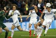 """PSG sẽ thưởng """"khủng"""" nếu vượt qua Chelsea"""