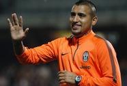 Man United tăng tốc hai thương vụ Daley Blind và Vidal