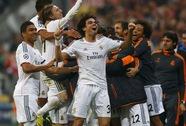 """Bayern Munich - Real Madrid 0-4: """"Hùm xám"""" chết tươi ngay tại hang!"""