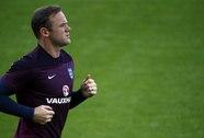 Lịch THTT: Quyết liệt với vòng loại Euro 2016