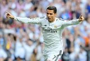 """Real Madrid ngược dòng, thắng """"Siêu kinh điển"""" trước Barcelona"""