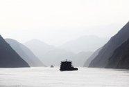 Trung Quốc: Nổi giận vì đập Tam Hiệp bị rút ruột
