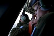 Vụ máy bay mất tích: Tiết lộ bảng hội thoại giữa phi công với trung tâm