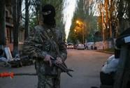 Mỹ và châu Âu áp đặt trừng phạt mới đối với Nga