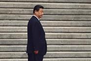 Trung Quốc quyết chống các mối đe dọa an ninh quốc gia