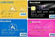 """""""Thêm bạn - Thêm quà"""" tại Sacombank"""