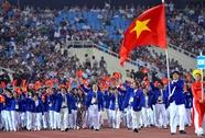 Việt Nam không bị phạt 1 triệu USD vì rút đăng cai ASIAD 18