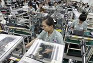 """ASEAN trên con đường """"cao tốc"""" tăng trưởng"""
