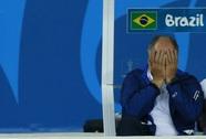 Brazil – Đức 1-7: Thất bại nhục nhã nhất lịch sử