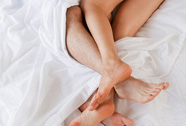 Sex làm tăng trí thông minh con người?