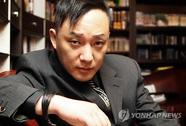 Sao Hàn Quốc qua đời đột ngột ở tuổi 46