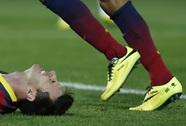 Cựu HLV Barca tiết lộ nguyên nhân khiến Messi lười chạy