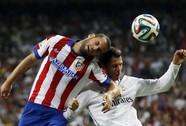 Lịch truyền hình: Ronaldo quyết lấy Siêu cúp thứ hai