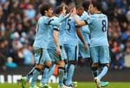 Chelsea chờ giữ ngôi cao, Man City mơ chiến thắng sân nhà