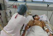 TP HCM: Ca tử vong do sốt xuất huyết đầu tiên trong năm 2014
