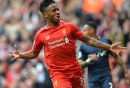 Liverpool thắng khó Southampton, Man City nhấn chìm Newcastle