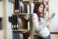 Tìm hiểu quy trình nhập học trường Mỹ