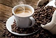 Cà phê giúp bảo vệ thị lực