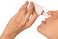 Thuốc xịt mũi để trị bệnh não