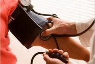 Cấy thiết bị hạ huyết áp