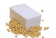 Phát hiện mới về lợi ích của đậu hũ
