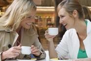 Cà phê có thể kéo giảm chứng ù tai