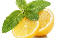 Nhiều lợi ích cho sức khỏe từ trái chanh
