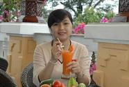 8 loại nước ép trái cây nên uống