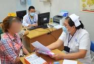 Phòng chống dịch bệnh mùa mưa bão