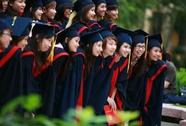 Bộ Giáo dục và Đào tạo thu vượt học phí trên 38 tỉ đồng