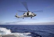 Máy bay mất tích: Tín hiệu mới trùng với tín hiệu hộp đen!