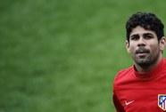 Costa đồng ý về Chelsea với giá 35 triệu bảng