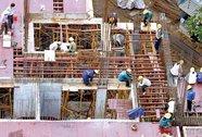 92 người chết vì tai nạn lao động