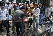 Kéo giảm 5% số vụ tai nạn lao động chết người