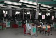 Vụ Hojin: Hỗ trợ công nhân khởi kiện