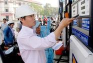 Giá xăng tăng mạnh 1.610 đồng/lít từ 15 giờ ngày 11-3
