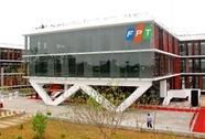 FPT duy trì tăng trưởng doanh thu 22%
