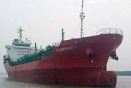 Khởi tố vụ án tàu Sunrise 689 bị cướp trên vùng biển nước ngoài