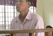 Tăng hình phạt thầy giáo gạ tình đổi điểm