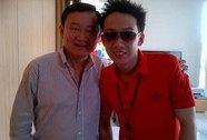 Con trai Thaksin: Thái Lan cần thủ tướng lâm thời