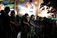 Mỹ cắt 3,5 triệu USD viện trợ cho Thái Lan