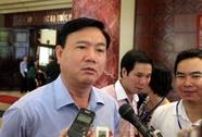 Nếu Trung Quốc cấm đấu thầu ở Việt Nam là tự làm khó mình