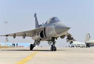"""Ấn Độ """"phá giá"""" vũ khí Trung Quốc"""