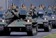 Nhật Bản công bố chiến lược phát triển vũ khí