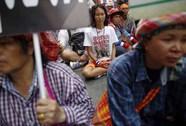 Chính phủ Thái Lan có tiền trả nợ